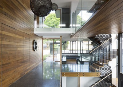 ozgrind-polished-concrete-architecturally-designed-home-brisbane-thallon-mole-clayfield