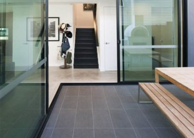 Polished Concrete Brisbane Gold Coast home floors