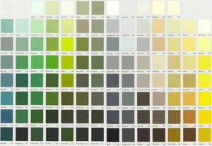 colour-chart-2