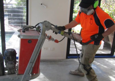 concrete-grinding-husqvarna-pg680-OzGrind-Polished-Concrete-Floors1