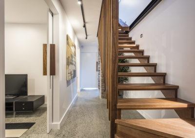 ozgrind polihsed concrete flooring