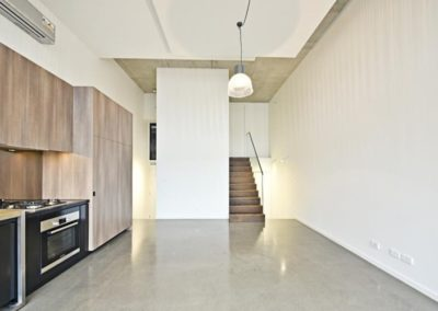 polished-concrete-apartments-ozgrind