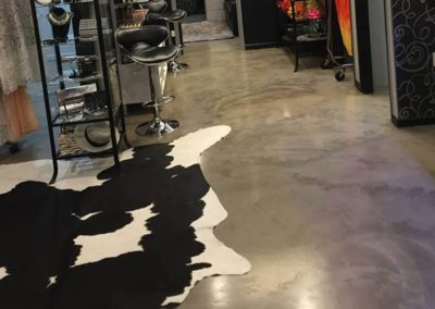 polished concrete brisbane commercial flooring ideas brisbane