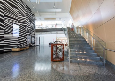 polshed-concrete-art-gallery-ozgrind-brisbane-gold-coast-commercial-floors
