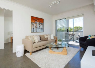 your style homes nundah polished concrete floors ozgrind