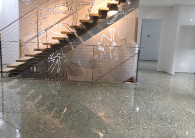 Grind-and-Seal-Polished-Concrete-full-exposure-High-gloss-OzGrind-Polished-Concrete-Flooring-Brisbane1