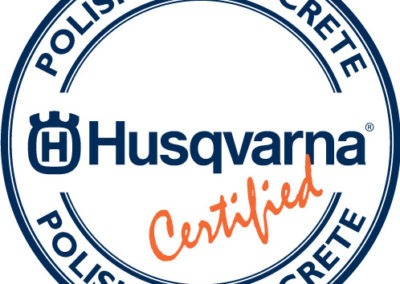 HF_Certified