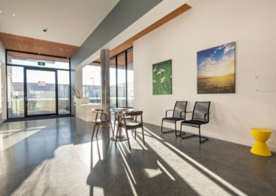 matte-mpc-house-polished-concrete