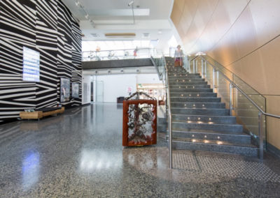 commercial-flooring-polished-concrete-gallery-OzGrind-polished-concrete-brisbane-hiperfloor1