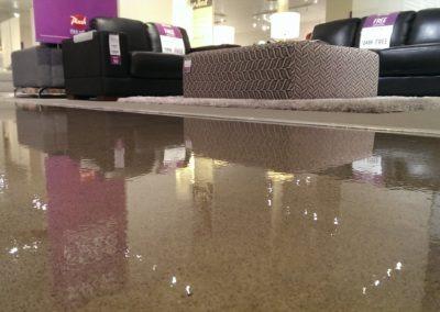 epoxy-coating-commercial-flooring-