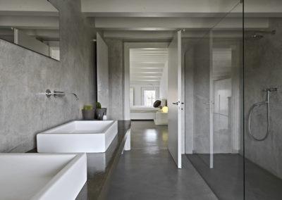 epoxy-coating-grey-bathroom-ozgrind