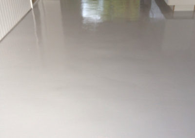 epoxy-flooring-epoxy-floors-OzGrind-Polished-Concrete-Brisbane