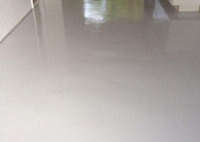 epoxy-flooring-epoxy-floors-OzGrind-Polished-Concrete-Brisbane