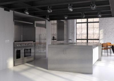 epoxy-floors-OzGrind-Polished-concrete-epoxy-flooring-Brisbane-Gold-Coast