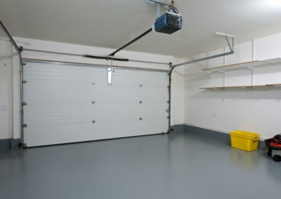 garage-floor-epoxy-coating-ozgrind