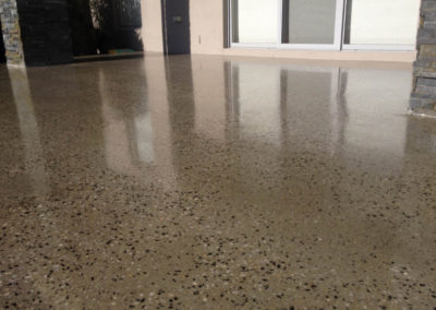 grind-and-seal-outdoor-polished-concrete-Brisbane-gold-coast-OzGrind1