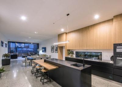 inspired-33-arc-ozgrind-polished-concrete