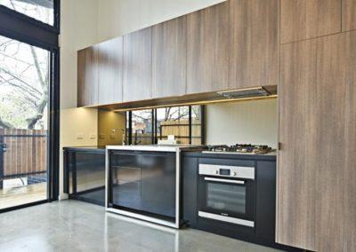 polished-concrete-kitchen-ozgrind