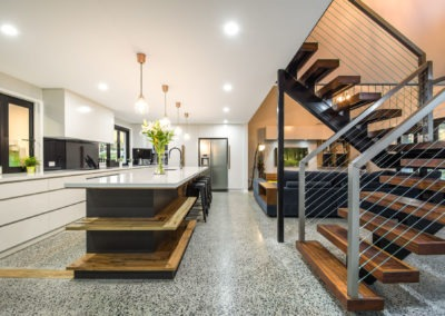 polihsed-concrete-brisbane-ozgrind-kitchen-home