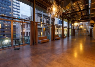 polished-concrete-ozgrind-gpo