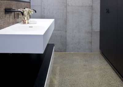 polished-concrete-bathroom-ozgrind