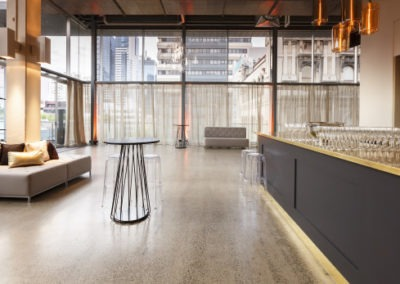 polished-concrete-brisbane