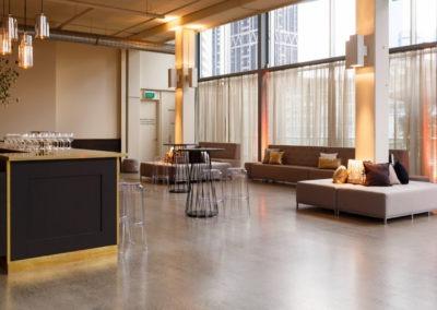 polished-concrete-brisbane-gpo-office