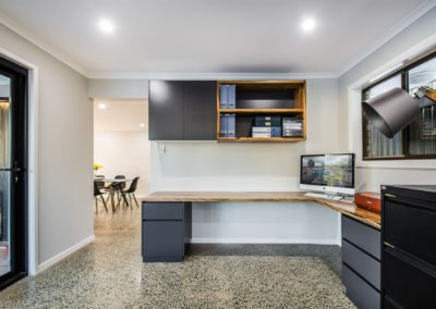 polished-concrete-brisbane-homes-office