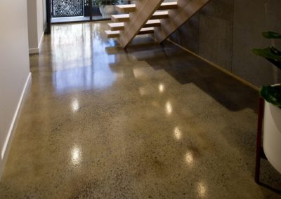 polished-concrete-flooring-ozgrind