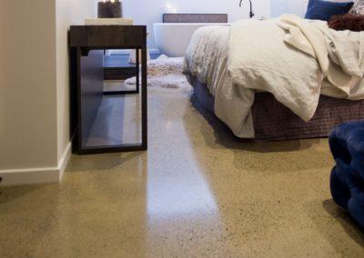 polished-concrete-grind-and-seal-bedroom