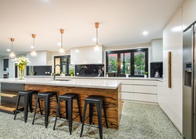polished-concrete-kitchen