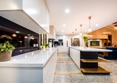 polished-concrete-kitchen-ozgrind-brisbane