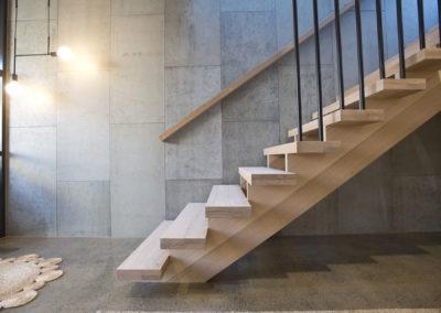 polished-concrete-ozgrind