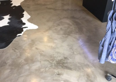 feather-finish-commercial-floor-ozgrind-polished-concrete-2
