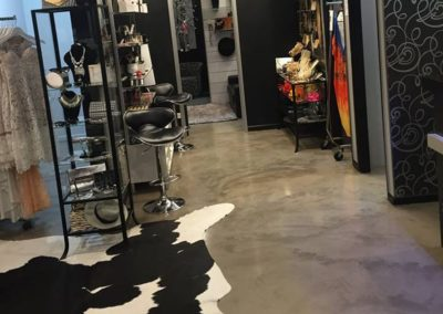 feather-finish-commercial-floor-ozgrind-polished-concrete