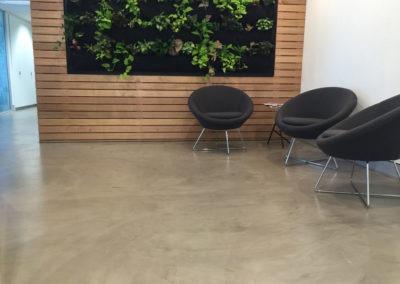 feather-finish-floor-ozgrind-polished-concrete