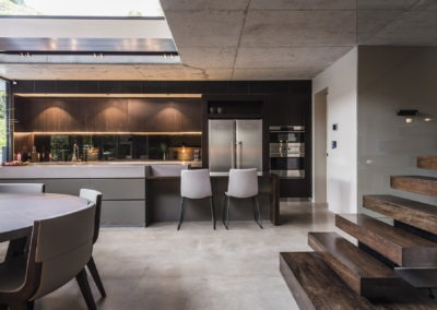 ozgrind-achitect-design-polished-cement-hom-kitchen