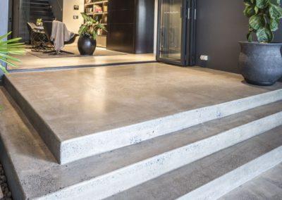 ozgrind-concrete-flooring