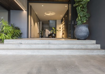 ozgrind-concrete-floors-home
