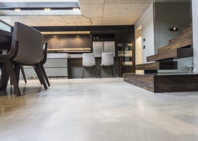 ozgrind-indoor-polished-concrete