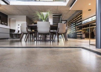 ozgrind-plain-polished-concrete-floor
