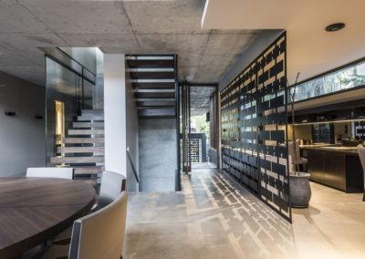 ozgrind-polished-concrete-architect-design-home