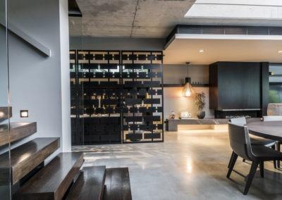 ozgrind-polished-concrete-flooring