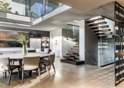 ozgrind-polished-concrete-home-kitchen-architect-design