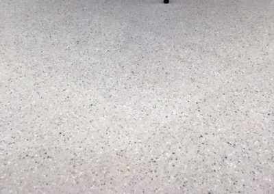 concrete-overlay-polished-concrete-ozgrind-4
