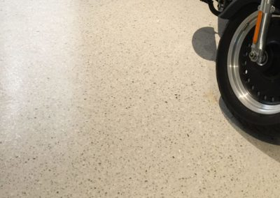 concrete-overlay-polished-concrete-ozgrind-6