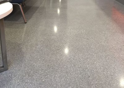 concrete-overlay-polished-concrete-ozgrind-7