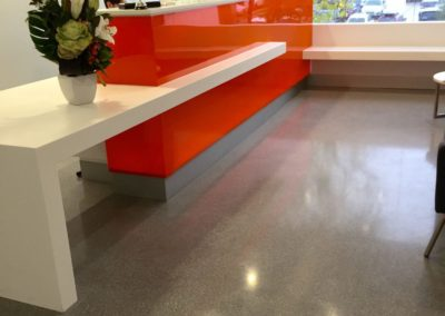 concrete-overlay-polished-concrete-ozgrind-8