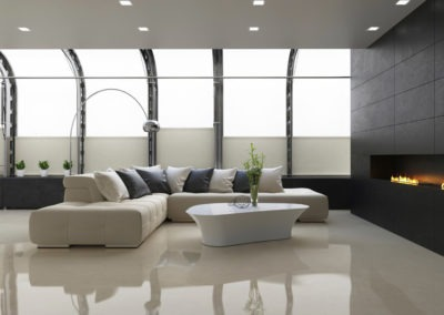 polished-concrete-white-with-fire-place