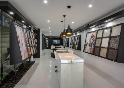 polished concrete showroom brisbane (2)